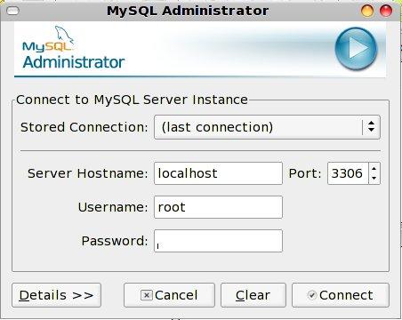 hostgator free hosting